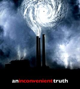 sg_an_inconvenient_truth