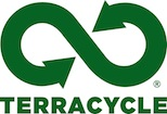 TerraCycle Logo-green-vectornew